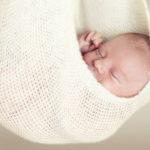 Velkommen til Fødselsforberedende kurs 22. april kl. 12-15.30