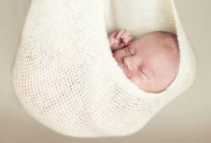 Velkommen til Fødselsforberedende kurs 15. februar kl. 17-20.30