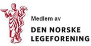 log den norske legeforenning